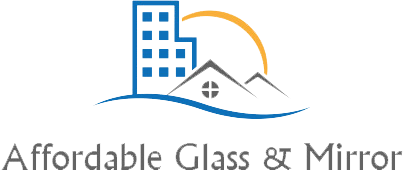 Affordable Glass Solutions Home And Business