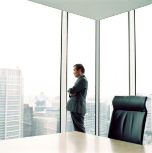 Important Considerations For Glass Office Windows